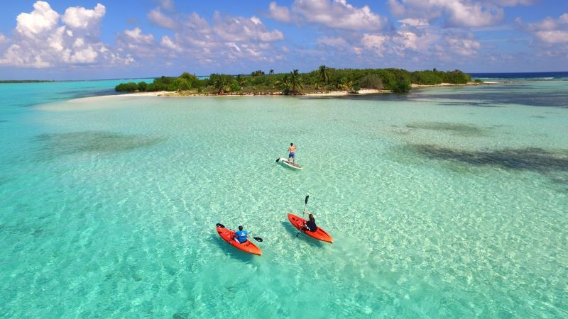 Little-Cayman-Kayak-Paddleboard-Owen-Island